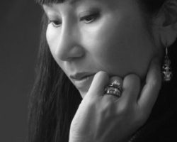 Amy Tan's birthday should be celebrated with great writing