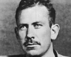 Celebrate John Steinbeck by writing a short story