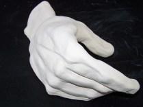 Limp Hand
