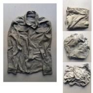 Concrete-sculptures2