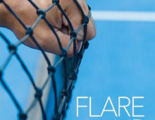 Review of Flare Up!
