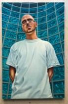 mario-loprete-b-boy-oil-on-canvas-60-x-90-cm