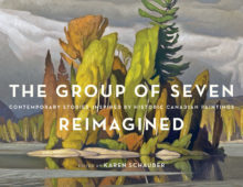 Review of The Group of Seven Reimagined
