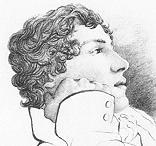 John Keats Literary Criticism