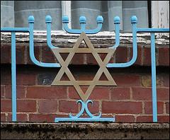 Norwich Synagogue