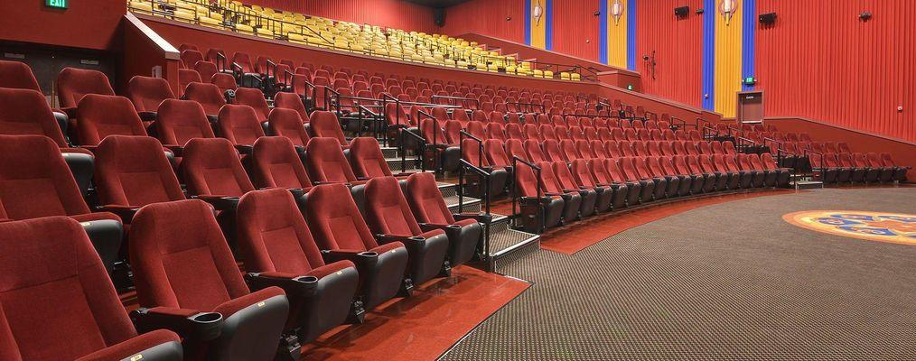 marcus-theatres-1385049892