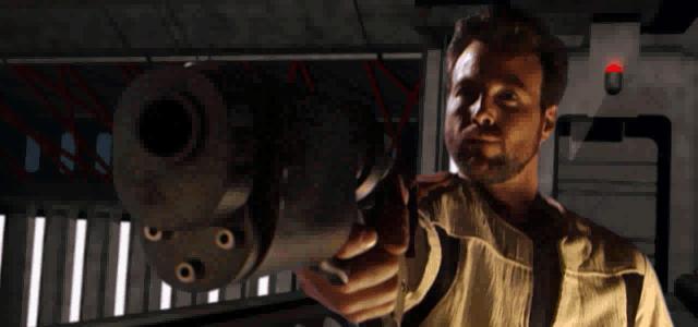 http://starwars.wikia.com/wiki/Bryar_pistol