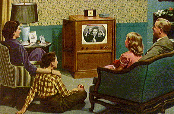 tv_watchers