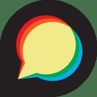 Discourse Install Logo