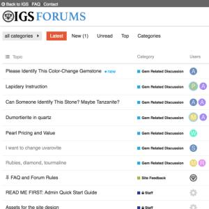 forums-gemsociety-org-screenshot