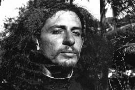 """Perfil Poesia Brasileira, Torquato Neto: """"Qualquer palavra é um gesto."""""""