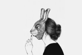 [Nosso] Instinto animal