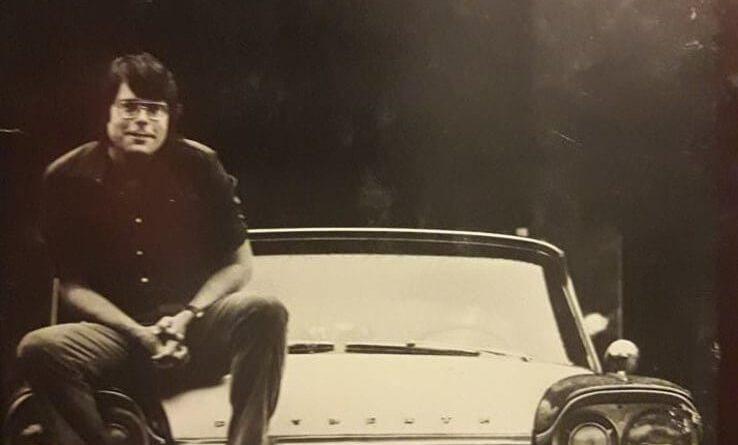 STEPHEN KING | 6 curiosidades sobre Christine, livro lançado em 29 de abril de 1983
