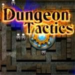 Dungeon Tactics spielen