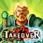 Takeover Strategiespiel