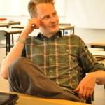 Interview Mads Pankow – Herausgeber DIE EPILOG