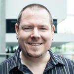 Interview Holger Schossig – Texter, Autor, Redakteur