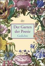 Gedichte Aus Dem Garten Der Poesie Zum Anhören Als MP3 Datei Und
