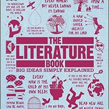 10 book gifts for Brit Lit loving teachers - Literature Daydreams