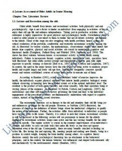 College Application Essay CUNY Advanced Science Research