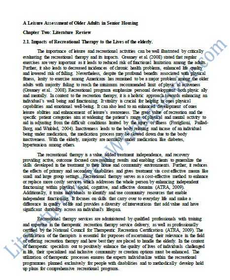 example of literary research paper literary essay thesis examples example of an essay with a thesis