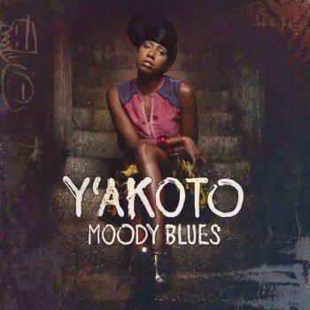 Y´akoto – Moody Blues