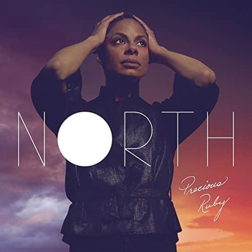 Astrid North – Precious Ruby