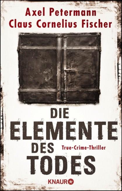 Die-Elemente-des-Todes