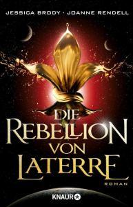 Die-Rebellion-von-Laterre