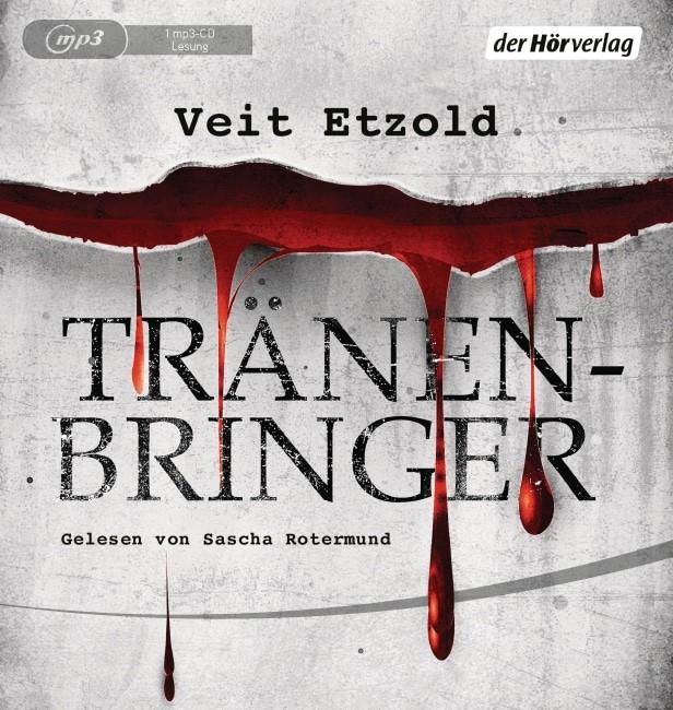Etzold_VTraenenbringer_1MP3_180048