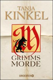 Grimms-Morde