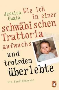 Guaia_JSchwaebische_Trattoria_169505