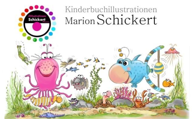 homepage-banner-schickert-marion-neu-kinderbuchillustrationen