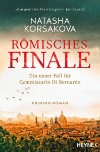 Korsakova_NRoemisches_Finale_2_203490_300dpi