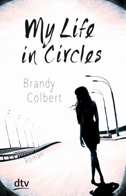 My Life in Circles – Brandy Colbert