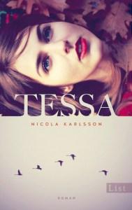 Larlsson Tessa