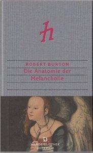 Robert_Burton