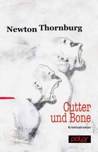 Cutter_und_Bone_300