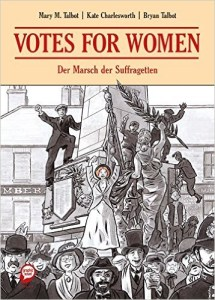 votes-for-women