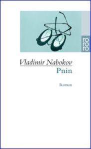 nabokov-1