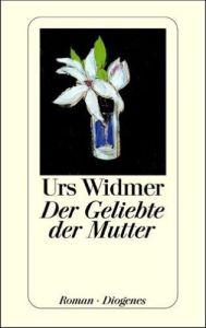 widmer-2