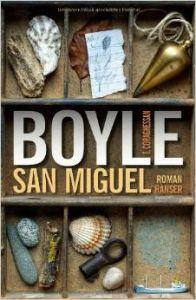 boyle-2
