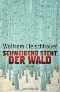 fleischhauer-1