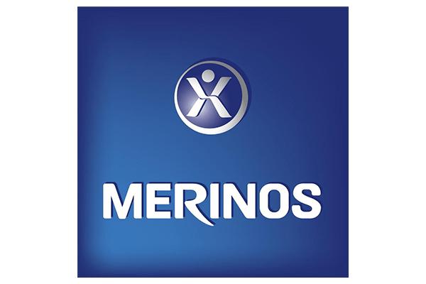 Merinos, Nos marques, Literie Kallisté à Furiani, Votre spécialiste literie depuis 1999
