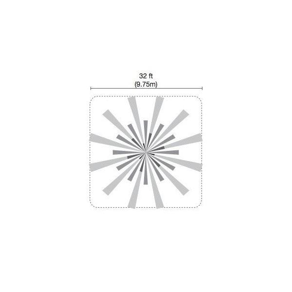 Wattstopper Lmdc 100 Wiring Diagram : 35 Wiring Diagram