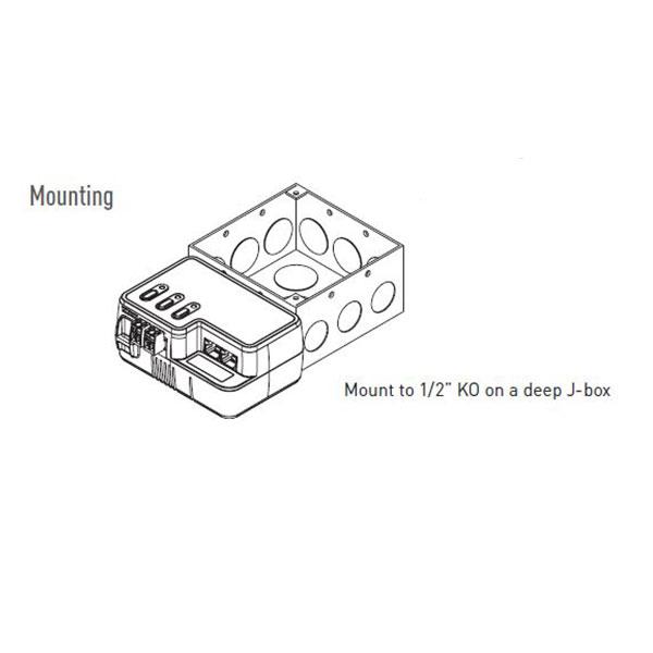 Wattstopper Wiring Diagram Crown Diagram Wiring Diagram