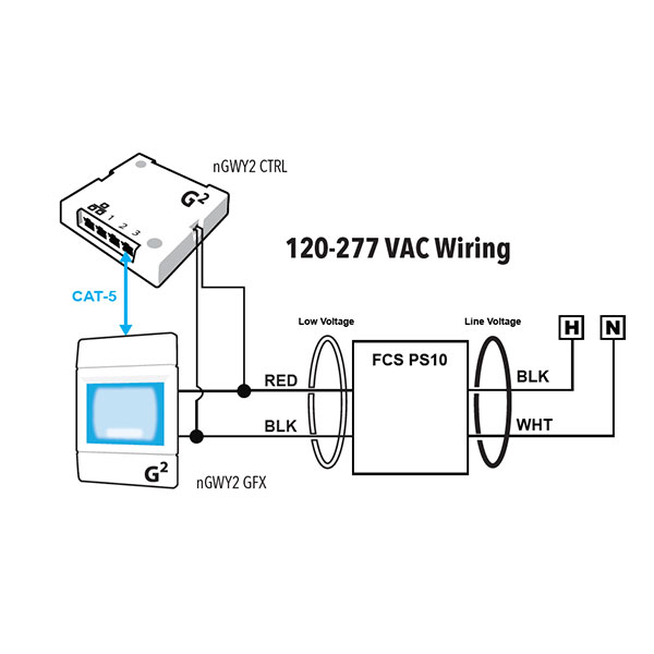 Wattstopper Dcc2 Wiring Diagram : 31 Wiring Diagram Images