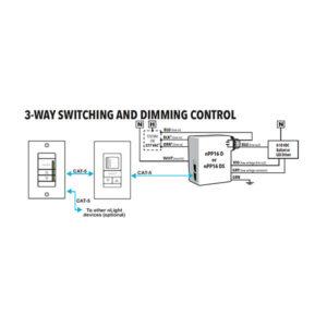 wNSX PDT LV DX Wire Diagram 300x300?resize\\\\\\\=300%2C300 sensor switch wiring diagram wiring diagram byblank cm pdt 10 wiring diagram at suagrazia.org
