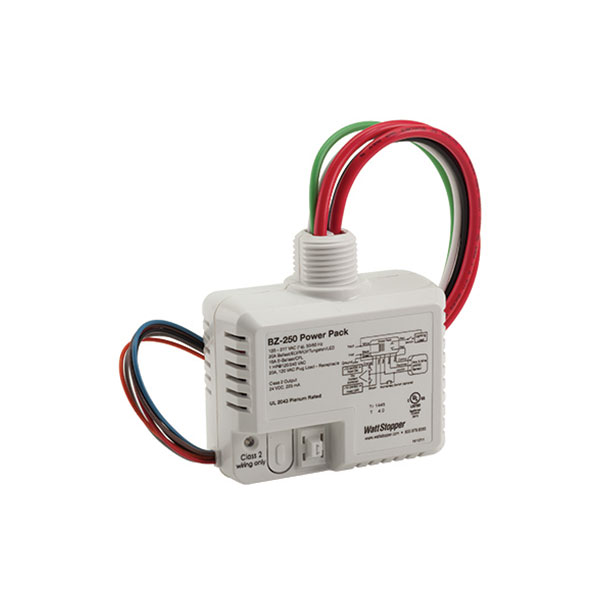 Motion Sensor Light Wiring Diagram On Wiring Diagram Motion Sensor
