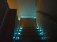 Fibre Optic Lighting, Ceiling Lights & Kits UK